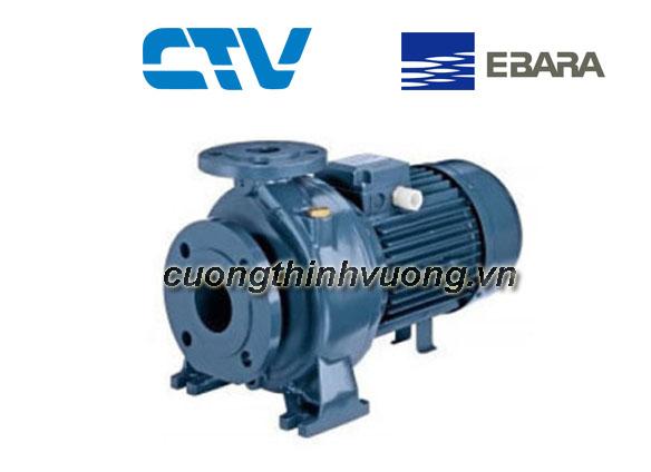 Máy bơm công nghiệp Ebara 3D