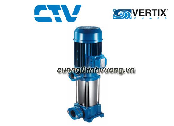 Máy bơm nước Vertix VMO
