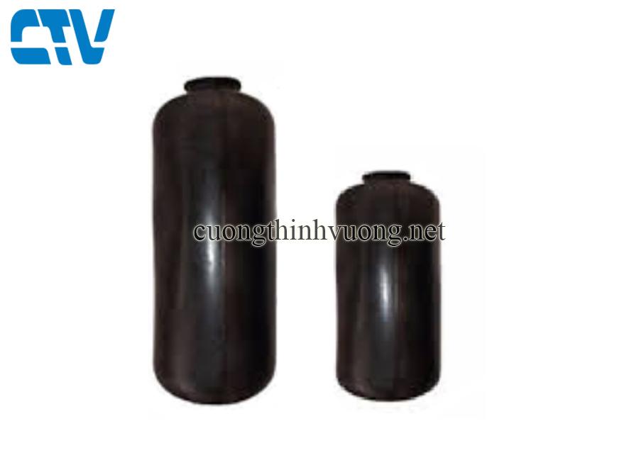 Ruột bình tích áp, ruột bình tích áp Aquafill 200 lít